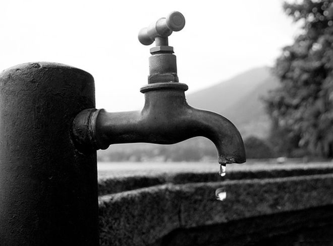 rubinetti-fontana