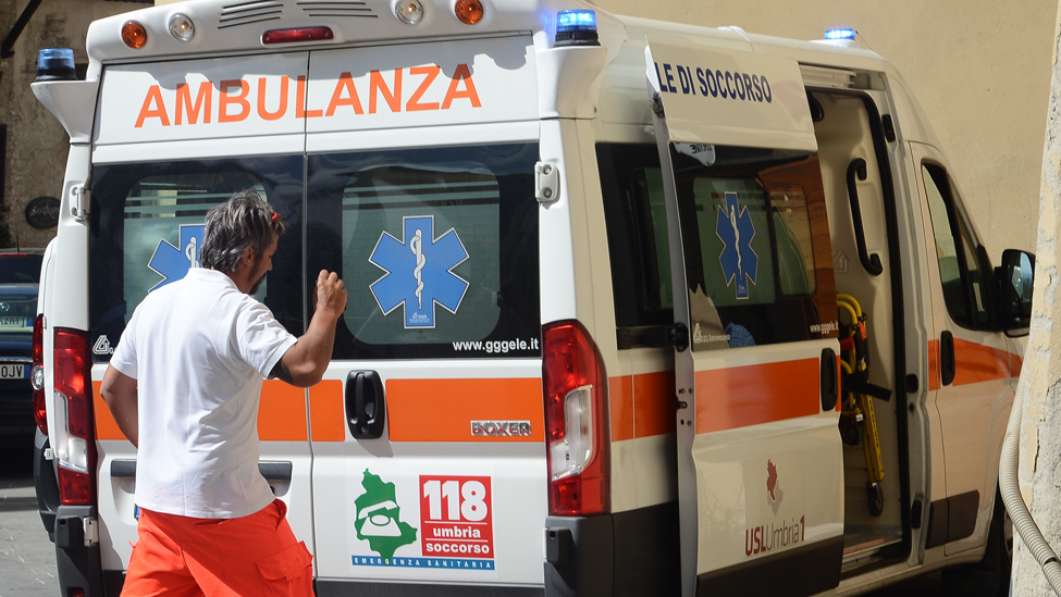 generiche-ambulanza20150915_7154