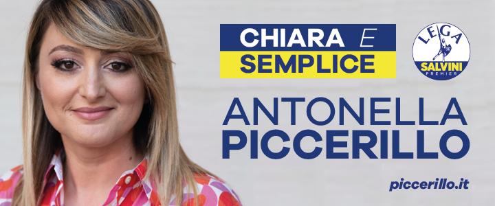 https://www.piccerillo.it/