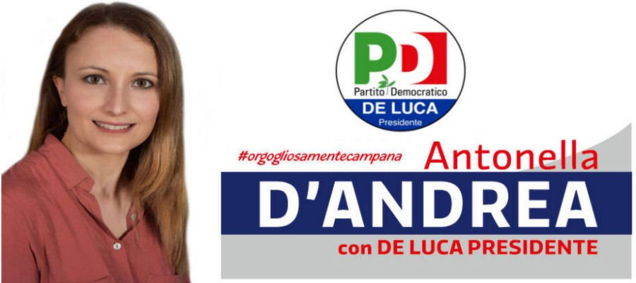 https://www.facebook.com/Antonella-DAndrea-109038054239565