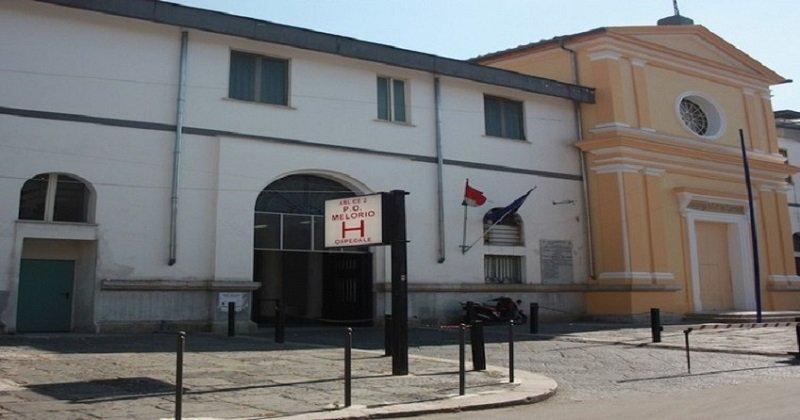 ospedale-Melorio